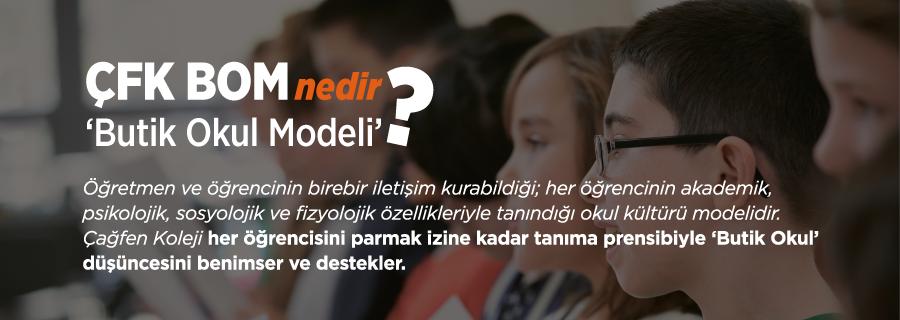 butik-okul-modeli-ortaokul