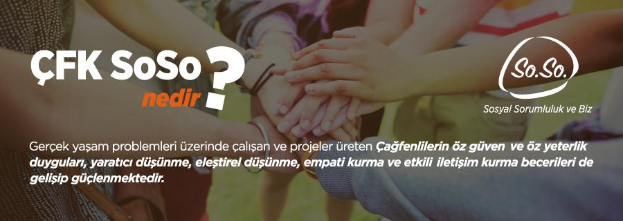 cagfen-koleji-sosyal-sorumluluk