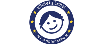 esafety logo